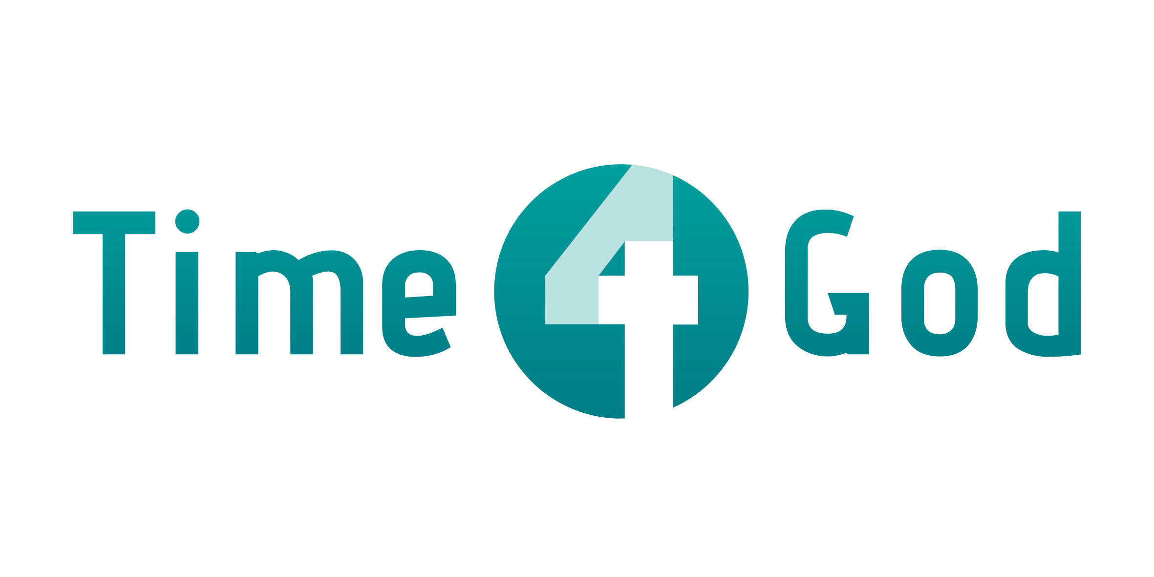 Time4God logo